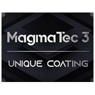 MagmaTec 3